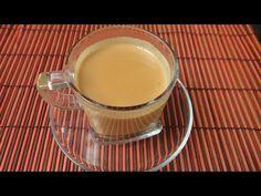 Chai (Masala Tea) Recipe by Manjula - YouTube