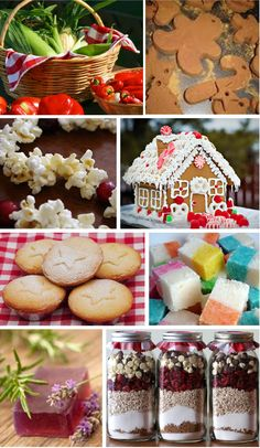 Christmas Cooking #ideas #kids #snacks Like Us on Facebook!!!! www.facebook.com/586eventgroup www.586eventgroup.com