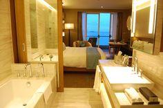 Ein Monat im Luxushotel für 750 Euro - http://youhavebeenupgraded.boardingarea.com/2016/04/ein-monat-im-hotel-fur-750-euro/