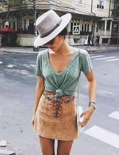 women fashion outfit clothing stylish apparel @roressclothes closet ideas
