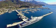 Congratulations to Porto Montenegro who have cemented their place as the #Adriatic's most progressive #superyacht #marina after recently announcing the addition of a new 250 metre berth, reports Superyachts.com. #PortoMontenegro is one of the many #marinas you can contact through our #bunkerbuoy platform. https://itunes.apple.com/es/app/id595323440