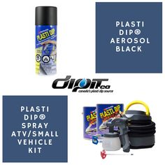 Plasti Dip Colors, Calgary and Plasti Dip Kit Calgary, Canada, Range, Website, Check, Products, Sink Tops, Cookers, Ranges