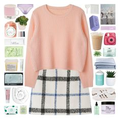 """""""oh i learned the hard way"""" by how-did-it-end-up-like-this ❤ liked on Polyvore featuring BIA Cordon Bleu, adidas Originals, NARS Cosmetics, Brinkhaus, Korres, philosophy, Araks, Dot & Bo, Lux-Art Silks and Pantone"""