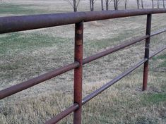 Priefert Fence Compare throughout dimensions 1300 X 975 Steel Pipe Cattle Fencing – My design is merely an example. Otherwise, you shall have to earn a new pattern. There are …
