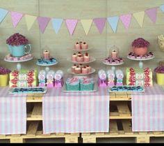 Festa Baby Alive, Cake, Desserts, Food, Tailgate Desserts, Deserts, Kuchen, Essen, Postres