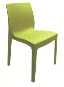 Strong, Durable Construction As Manufactured From High Quality Polypropylene  And Is Both Tested And Certified
