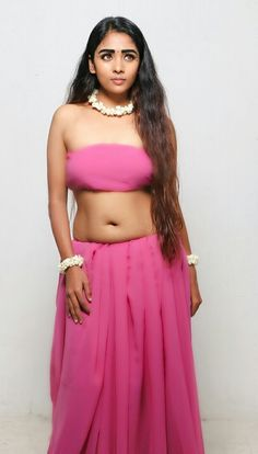 Kollywood actress Nimmy navel photos South Indian Actress Navel Photos Photograph SOUTH INDIAN ACTRESS NAVEL PHOTOS PHOTOGRAPH |  #FASHION #EDUCRATSWEB | In this article, you can see photos & images. Moreover, you can see new wallpapers, pics, images, and pictures for free download. On top of that, you can see other  pictures & photos for download. For more images visit my website and download photos.