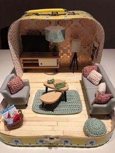 Epingle Par Home Decor Ideas Sur Home Decor Diy Maison