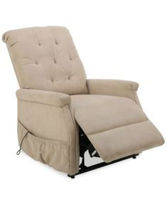 Best Top 7 Most Comfortable Chairs For Watching Tv Reviews 400 x 300