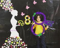 8 Mart Dünya kadınlar günü  kadınlar günü kadınlar günü çiçeği okul öncesi 8 mart etkinlikleri  8 mart sanat etkinliği anneler günü  okul öncesi anneler günü hediyesi anneler günü sanat etkinliği anneye hediye  #preschool#preschoolactivity#preschoolactvty#preschoolactivities#art#craft#8march#8marchwomensday#women#womensday2018#television#flower#womensdayactivity#activityworld#okulöncesi#okulöncesietkinlik#etkinlikdunyası#televizyon#çiçek#kadın#kadınlargünü#8mart#8martdünyakadınlargünü