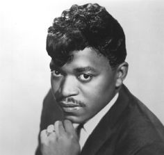 "Percy Sledge (born November Leighton, ALABAMA) is an American R and soul performer who recorded the hit ""When a Man Loves a Woman"" in One of th best love songs! 60s Music, Music Icon, Soul Music, Blues Music, Do Re Mi, Percy Sledge, Jazz, Best Love Songs, Soul Singers"