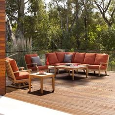 Soft curves, tapered legs and smooth contours bring a distinctly nautical feel to the solid teak Cape Arm Chair. Designed by Gloster, generously proportioned seating and taller backrests combine to ensure form and function are perfectly aligned. The chair mixes in with other Cape furniture pieces for a relaxing destination outdoors.Part of the  Gloster Cape Collection.Built from durable, premium teak hardwoods Teak is sourced from sustainable plantations in an environmentally responsible…