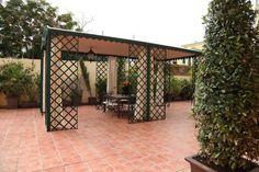 Palacete Echeveste. http://www.palaceteecheveste.com/