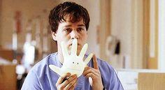 """""""Grey's Anatomy"""" quotes, insegna: 23 lezioni di vita che abbiamo imparato grazie a Meredith & Co.:"""