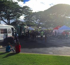 Eat The Street Presents: #KapoleiAGoGo - http://fullofevents.com/hawaii/event/eat-the-street-presents-kapoleiagogo/