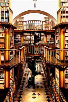 Антикварные книги про алмазы, промышленность и многое другое  #алмазы #промышленность #антикварныекниги #старинныекниги #книги #антиквариат #раритет #book Stairs, Craft Ideas, Fancy, Mansions, History, House Styles, Books, Home Decor, Stairway