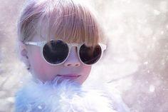 Stylish Baby Names - Inspirational Information - Baby Names For Go For It, Stylish Baby, Trendy Accessories, Paparazzi Jewelry, Paparazzi Accessories, Tips Belleza, Professional Women, Public Relations, Public Domain