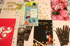 Domesticated Me: Louis Vuitton Medium Agenda & 2014 Refill Review + What's the Best Refill for You!
