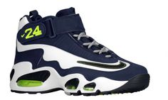 air griffey max 1 | available nike air griffey max 1 white black midnight navy