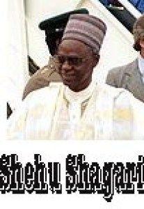 List of Presidents/Head of state in Nigeria - Euniquetech List Of Presidents, Military Rule, Seventeen Leader, Africa People, Major General, Head Of State, Ruler, Leadership, Black Hair