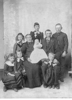 1893 photos of children We Are Family, Ancestry, Family Photos, The Past, Children, Jr, Families, Painting, Costume