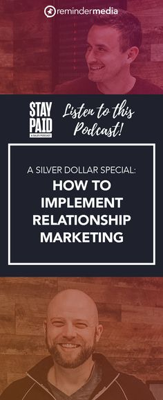 Listen to this 20 minute podcast episode on how to implement Relationship Marketing into your business. It's all about being F.I.T.! content marketing - marketing tips - real estate marekting - small business tips - business goals Mail Marketing, Direct Marketing, Real Estate Marketing, Content Marketing, Business Goals, Business Tips, Relationship Marketing, Sales Tips, Founded In