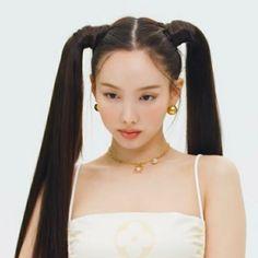 Nayeon, Kpop Aesthetic, Aesthetic Girl, South Korean Girls, Korean Girl Groups, Tzuyu Twice, Only Girl, Korean Outfits, One In A Million