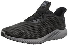 1ee4f14d8fc The perfect adidas adidas Performance Women s Alphabounce W Running Shoe  Sports Fitness online.   44.88