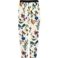 Tibis-floral-print-silk-crepe-de-chine-trousers.