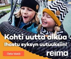 Reima is a globally leading brand in functional, outdoor kids clothing. We provide year-round quality from winter to summer gear. Activities For Kids, Kids Outfits, Children, Baby, Photography, Young Children, Photograph, Kid Activities, Kids