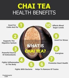 Chai tea is a slightly sweet, spicy and hot drink. It contains a mixture of black tea, ginger, and other spices. Spices in the tea, use of black or green te Chai Seeds Benefits, Cinnamon Tea Benefits, Cardamom Benefits, Chai Tea Benefits, Black Tea Benefits, Chia Benefits, Lemon Health Benefits, Pepper Seeds, Coriander Seeds