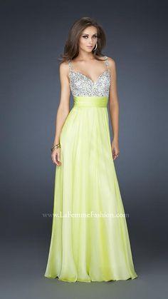 9 Best Dresses For Formal Events images  2ef317834