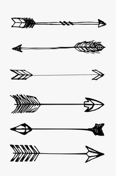free arrow printable for valentine's day Doodles, Backrounds, Cute Wallpapers, Ombre Wallpapers, Printable Wall Art, Free Printables, Free Printable Quotes, Iphone Wallpaper, Clip Art