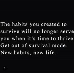 "1,597 Likes, 75 Comments - The Decor Goddess (@neffiwalker) on Instagram: ""It took me a while to learn how to break certain habits in life. When I operated in survival mode,…"""