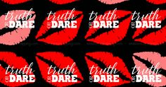 Couple's Truth or Dare Game Trial Pack.pdf