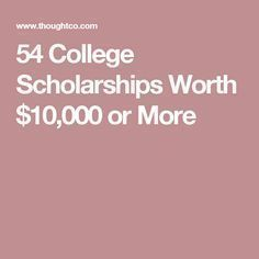 Online learning benefits essay scholarships Tagged with: benefits of online education essay. 10 Benefits of Online Education The benefits of online education programs are something more and. Grants For College, Financial Aid For College, College Planning, Scholarships For College, College Hacks, Education College, College Students, Higher Education, Federal