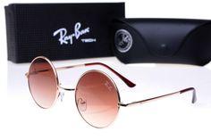 Ray Ban Sunglasses Top for you #rayban #sunglasses #fashion
