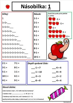 Montessori Activities, Second Grade, Worksheets, Teacher, Children, School, Printables, Math Resources, Young Children