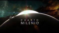 Milenio 3 - Hasta Siempre (Último programa de Milenio 3)[COMPLETO ...