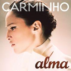 Carminho - Alma (CD, Album) at Discogs Music Albums, Music Songs, My Music, Portugal, Samba, Vídeos Youtube, Folk Music, My Heritage, Actors