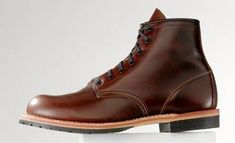 Dr Martens 1461 Smooth Shoes available from Priory