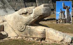 Tour Chichen Itzá desde Playa del Carmen