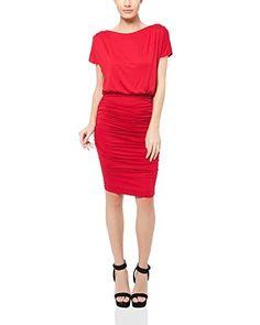 The Jersey Dress Company Vestido 3288