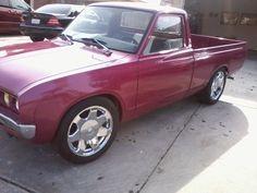 Imagenes De Cars And Trucks For Sale Craigslist Bakersfield Ca
