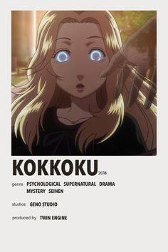 Good Anime To Watch, Anime Watch, Anime Websites, Anime Cover Photo, Anime Suggestions, Animes To Watch, Anime Titles, Best Anime Shows, Anime Recommendations