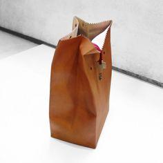 Antiatoms Handbag