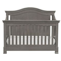 Find baby cribs at Wayfair. Enjoy free shipping and browse our selection of convertible cribs, crib and changing table combos, nursery sets, and more!