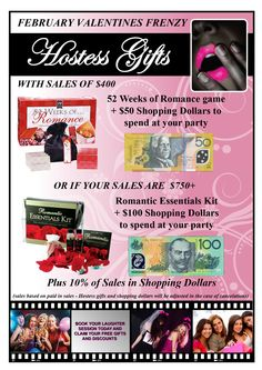 New August Hostess Gifts, A bling bling cockring or a powerfull toy friend, book your August party now! Fabulous Four, Mini S, Hens Night, Pink Parties, Hostess Gifts, Party Planning, Friend Book, Make It Yourself, How To Plan
