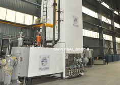 World Class manufacturer and exporter of oxygen plant, nitrogen plants, medical oxygen plant, industrial oxygen plant.