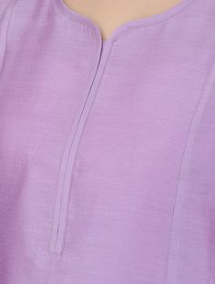 Churidhar Neck Designs, Neck Designs For Suits, Neckline Designs, Dress Neck Designs, Collar Designs, Sleeve Designs, Blouse Designs, Salwar Suit Neck Designs, Kurta Neck Design